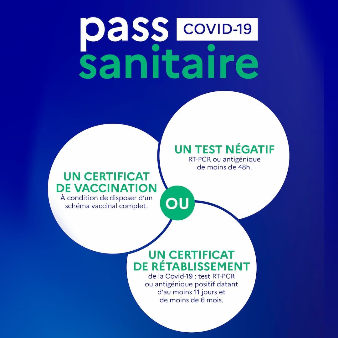 visuel-pass-sanitaire